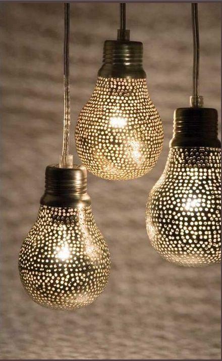 suspensions ampoules small suspensions design lights pinterest suspension design. Black Bedroom Furniture Sets. Home Design Ideas