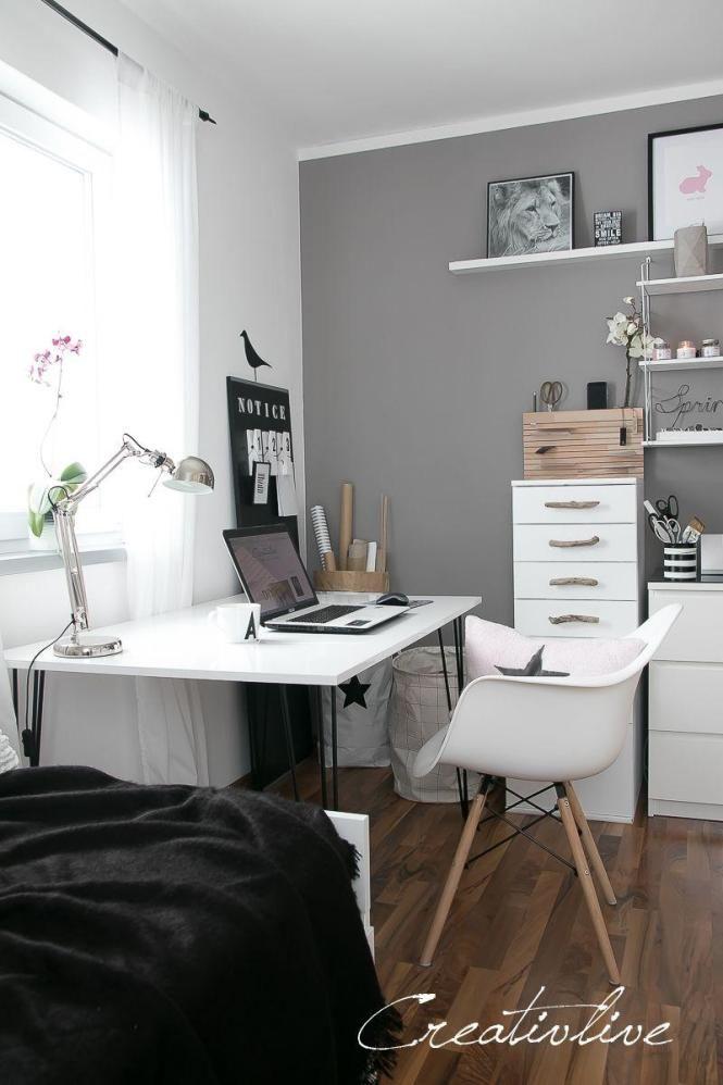 Pin Auf Schlafzimmer Ideen In 2019