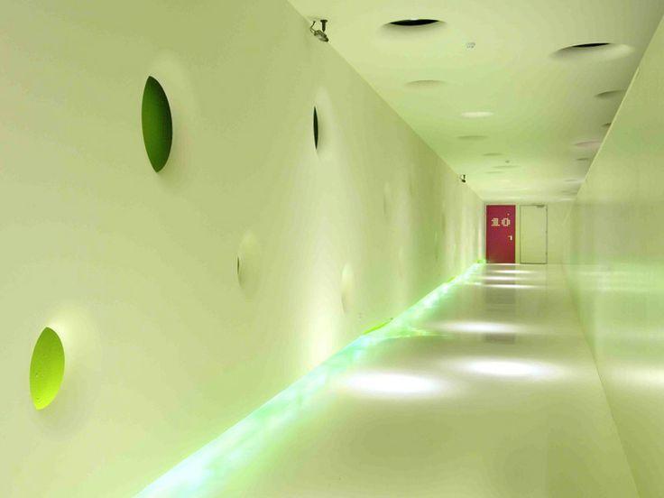 Bolidt Versatilebmt Flooring Design Dubaiuae