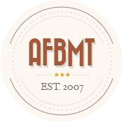 Should I enlist in the Air Force for four or six years?  |  AFBMT | US Air Force BMT Tips & Information
