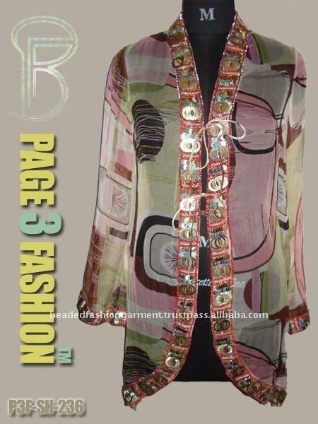 Copertura costumi da bagno- fino giacca/lingerie copertina- ups cappotto/bikini cover up/costume da bagno indossare giacca - italian.alibaba.com