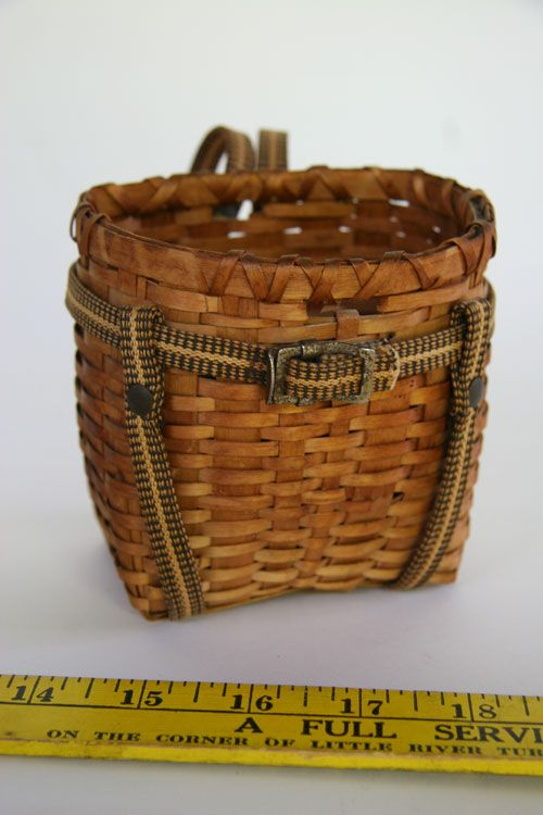 Very 457 best ~ basket case~ images on Pinterest   Wicker baskets  VI79