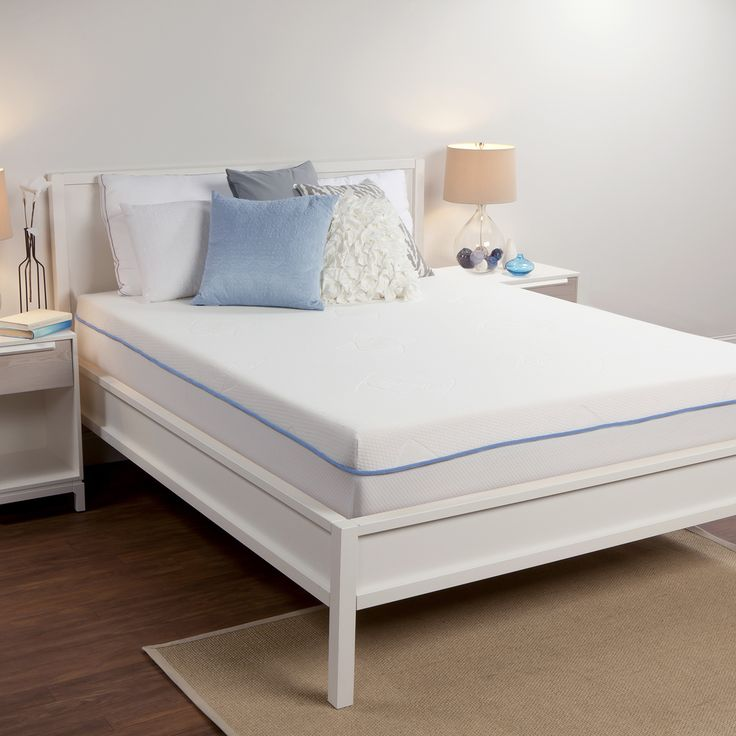 shop comfort revolution f030000 sealy mattress at atg stores browse our mattresses u0026 - Sealy Memory Foam Mattress