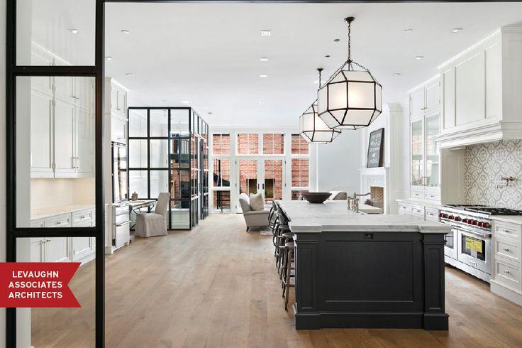 Kitchen-white-cabinets-01