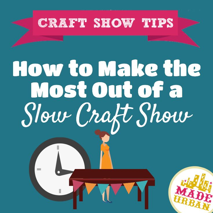 56 best craft fair images on pinterest craft business for Crafts that make the most money