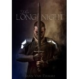 The Long Night (Kindle Edition)By Sean Van Damme