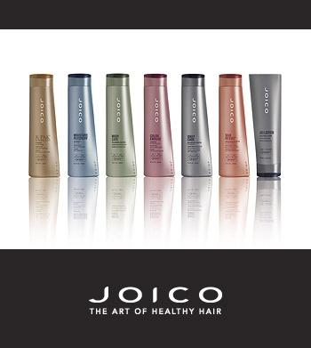 joico http://pinterest.com/toscahairbeauty/ www.toscasalon.com  https://www.facebook.com/ToscaHairAndBeauty#!/ToscaHairAndBeauty