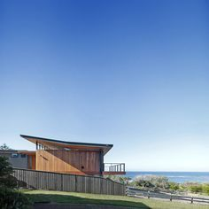 CHROFI | Projects | Mona Vale House
