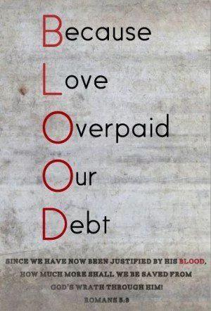 Φωτογραφία: 🙏FORGIVE US OF OUR DEBTS AS WE FORGIVE OUR DEBTORS🙏    1…