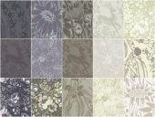 "Skipping Stones 10"" Squares - Anna Maria Horner - Free Spirit Fabrics —  Missouri Star Quilt Co."
