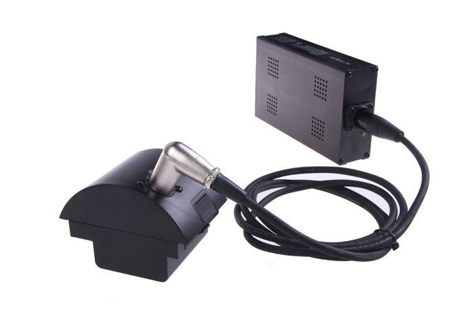 Зарядное устройство nflash NiceFoto PW-12V