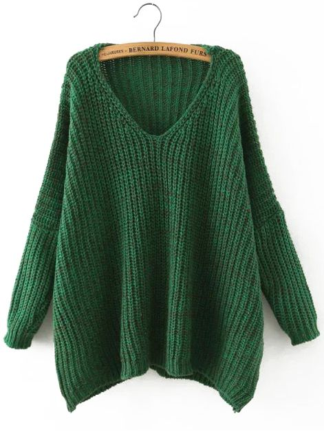 1000 ideas about v neck sweaters on pinterest sweaters