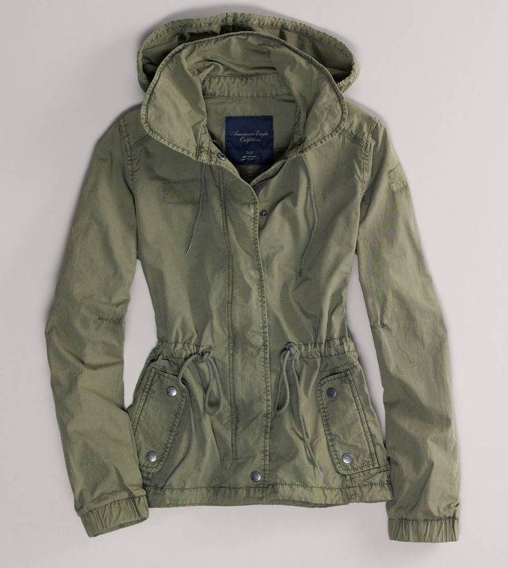 Lovin this AE Military Jacket.  Get it here!  http://www.ae.com/web/browse/product.jsp?productId=1383_1640_309