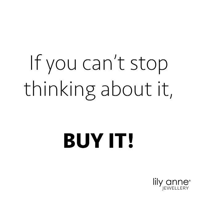 Shop online at www.lilyannejewellery.com.au/amyarnott amesarnott@gmail.com