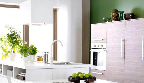 Les 69 meilleures images du tableau cuisine meubles et for Liste cuisiniste