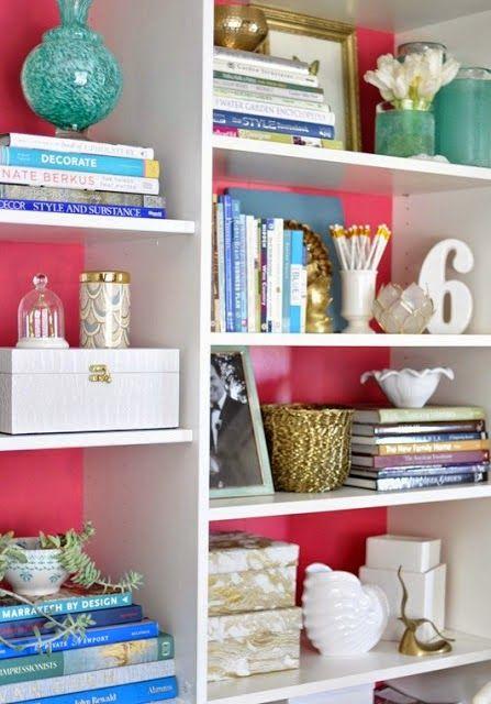 decoração criativa para quartos de criança, blog achados de decoração