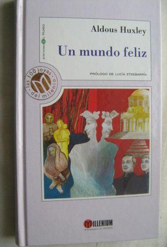 book Das aktuelle Scheidungsrecht: