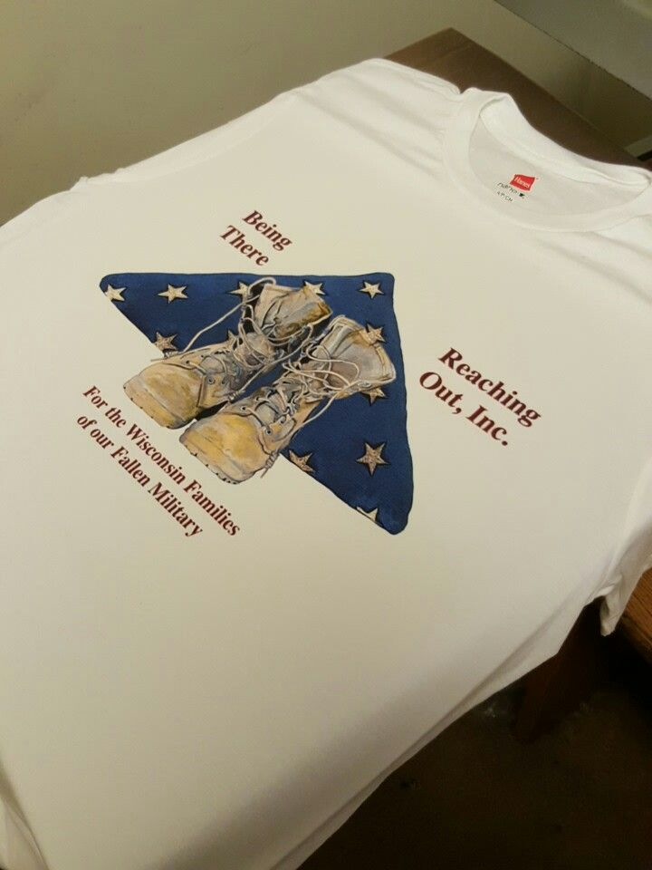 16 best cool t shirts images on pinterest cool t shirts for Custom t shirts no minimum order