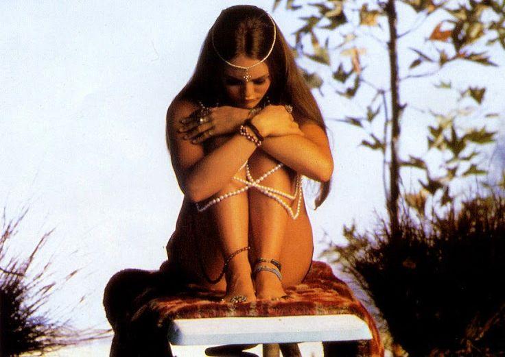 Vanessa Paradis - Be My Baby | Magyar fordítás - Dalszöveg magyarul - Lyrics magyarul - Filmek magyarul - Online játékok