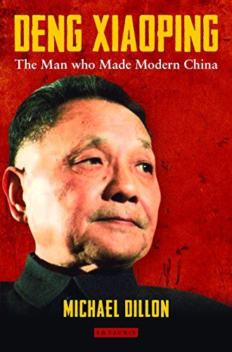 Deng Xiaoping: The Man who Made Modern China - Deng Xiaoping has generally been given the credit for the reforms of the late 1970s that put China on the path to spectacular economic growth and development, a process that has turned it into one of the greatest powers of the twenty-first century. His 'Four Modernisations' - reform in agriculture, industry, military, science and technology - unveiled at the Third Plenum of the Central Committee in 1978 undoubtedly paved the way for China's rise