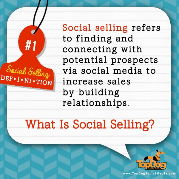 13 best social selling training tips infographics for Soil media definition
