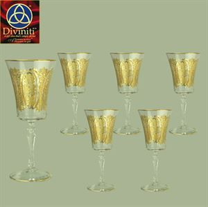 Picture of Long Drink Glass - G140z