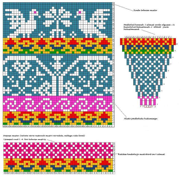 555447_483621198351317_11954544_n.jpg 960×913 Pixel