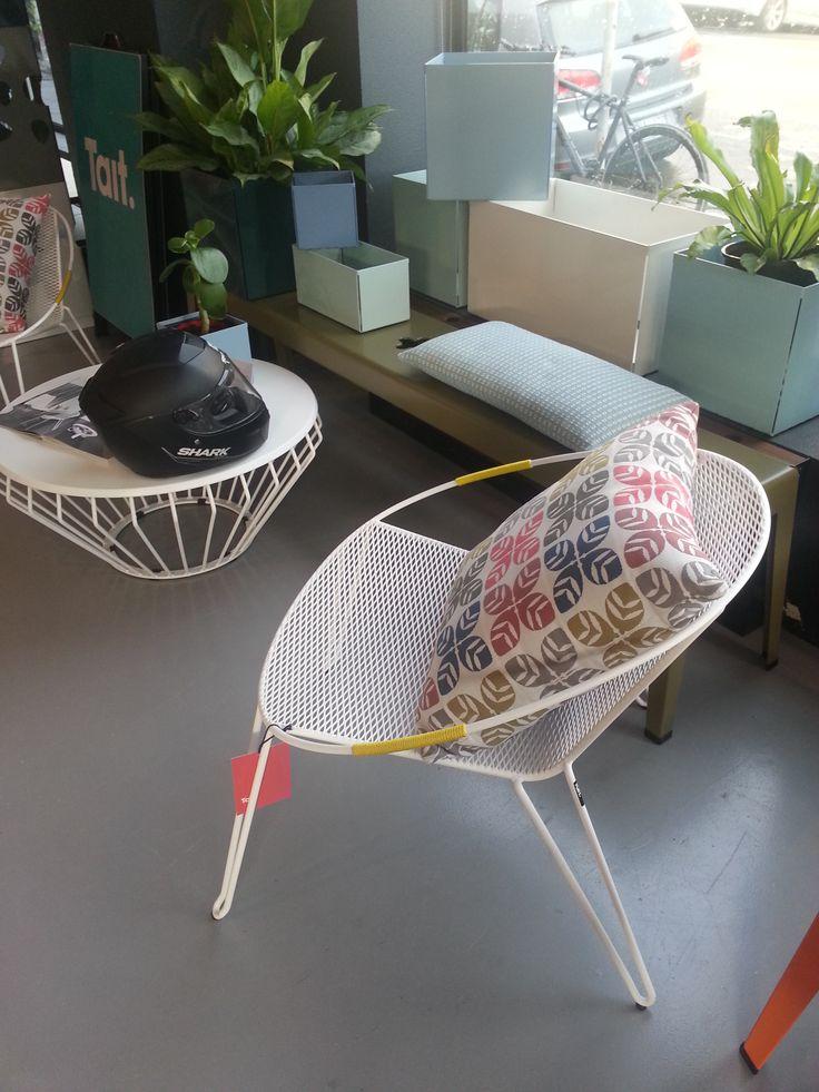 Outdoor Furniture Australia Melbourne Teak Outdoor Furniture
