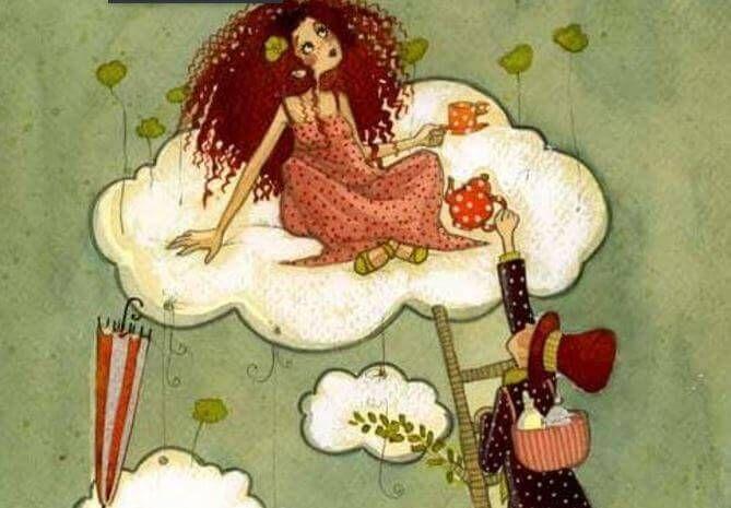 Non elemosinate amore a chi non ha tempo per voi, a chi pensa solo a se stesso. Non fatelo mai. Non vi merita chi vi fa sentire invisibile ed insignificante con la sua indifferenza. Meritate qualcuno che con la sua attenzione vi faccia sentire importanti e presenti. L'amore si deve dimostrare, mai elemosinare.Doverlo fare è …