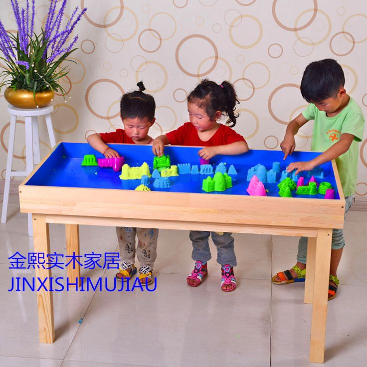 17 Best Ideas About Sand Play On Pinterest Light Table