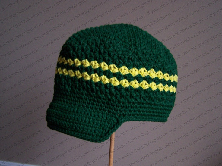Deere Infant Hat Crochet Pattern : 17 Best images about CROCHET HORSE on Pinterest John ...