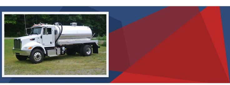 Specialties: Septic Clean Out, Septic Pump Outs, Septic Maintenance, Residential, Pumping Services