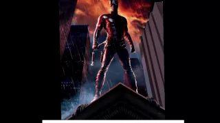 daredevil full movie - YouTube