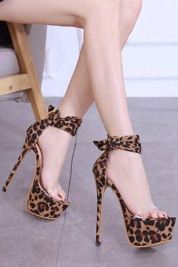 Fashion Heels Cheap