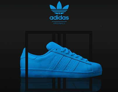 """Check out new work on my @Behance portfolio: """"Adidas Originals e-commerce app"""" http://be.net/gallery/37791519/Adidas-Originals-e-commerce-app"""
