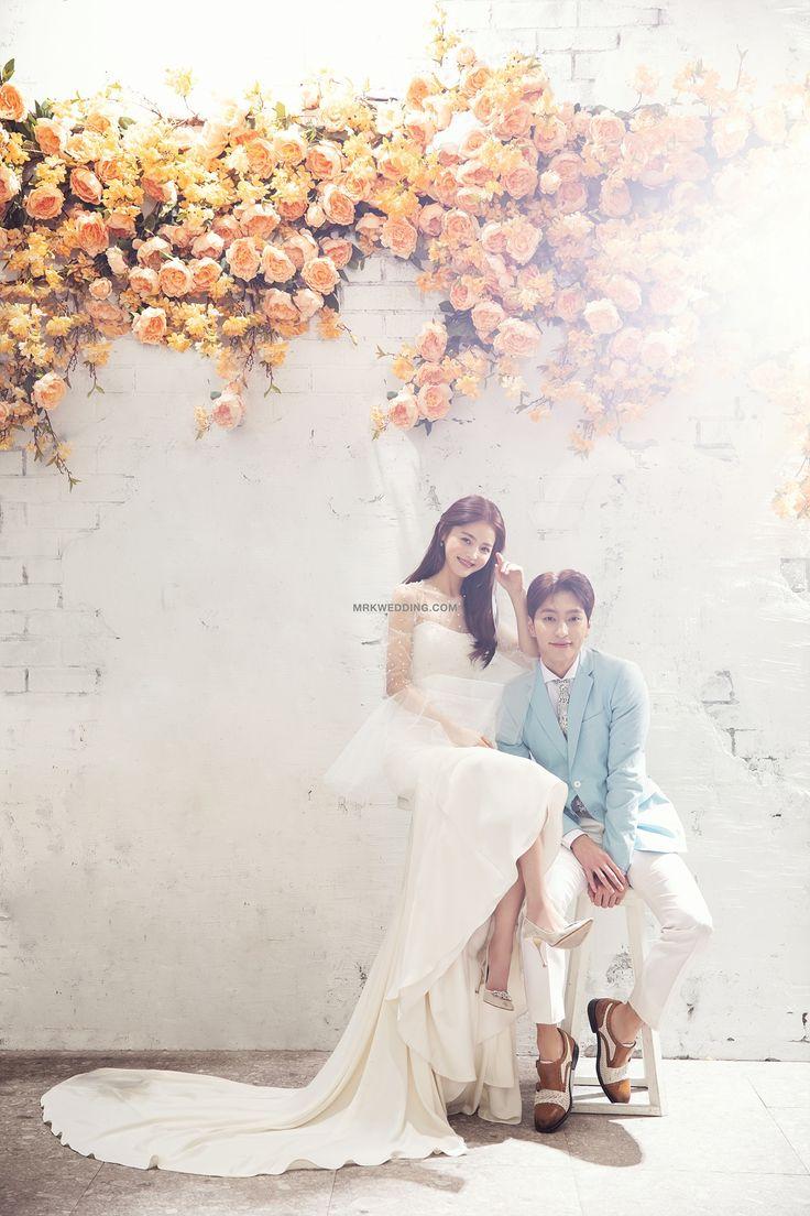 Cn Wedding Photography: 2019 CN Studio New Sample