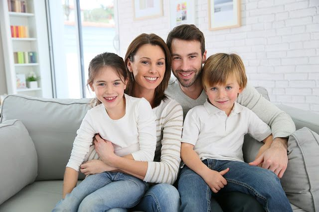 An Adjustable Rate Mortgage is a great option if you are looking for lowest mortgage rates in the initial years of the loan, but there is always a risk of rate hikes with them.