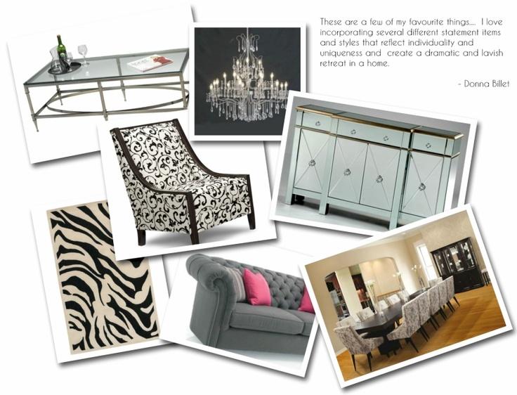 International Furniture Kitchener 100 International Furniture Kitchener 142 Best Buy Wholesale