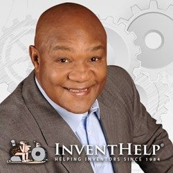 Share The Big News! #GeorgeForeman @InventHelp Joins Forces With @George Foreman >> InventHelp George Foreman --> http://www.prweb.com/releases/InventHelp/George-Foreman/prweb11542391.htm