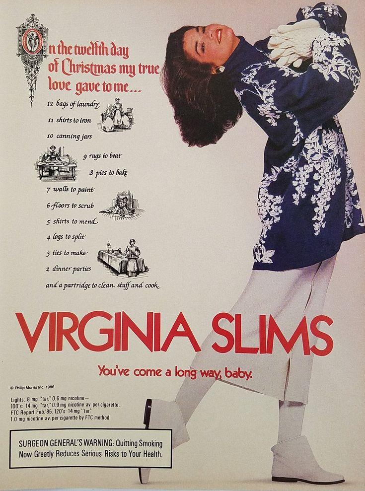 Порно записи дисков модели виргиния