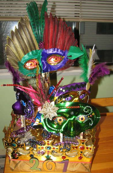 shoebox crafts ideas 60 best images about shoebox floats on best 2927