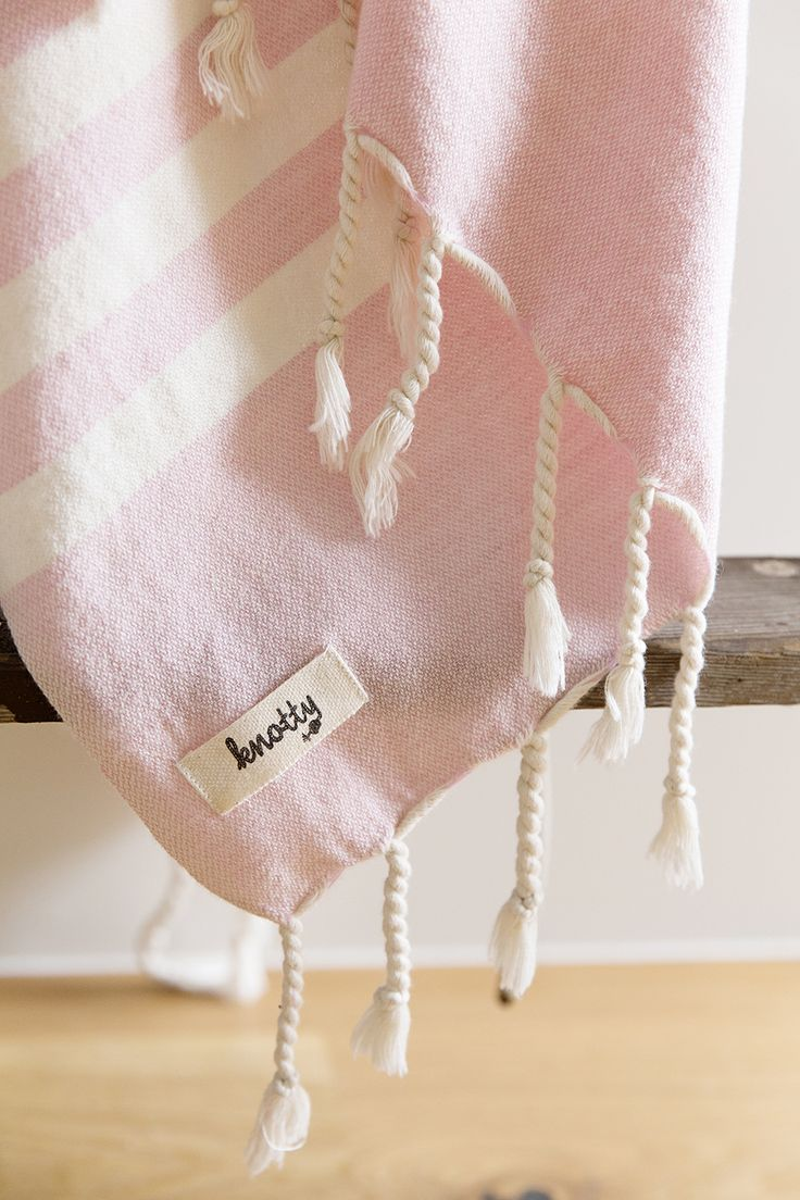 The Knotty Lambswool Blanket was such a hit last season we've introduced four new beautiful colour ways 💕View the new collection at www.knotty.com.au