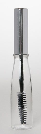 Buy Empty Mascara Bottles for Your Homemade Mascara and Lash Growth Serums - Aromantic UK