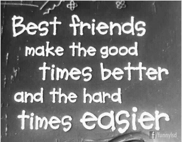 Best Friends | Me And My Girls Forever!!!!(: | Pinterest | Amici, Tempi  Duri E Donne Adulte