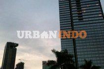 Sale Office & Building Mega Kuningan Jakarta.
