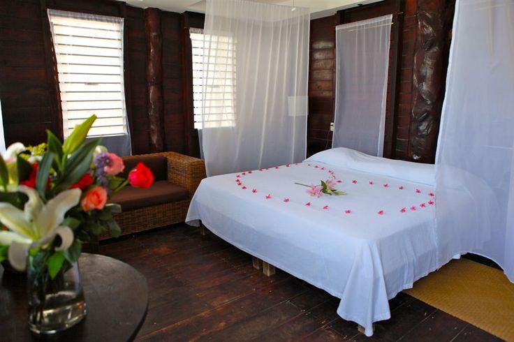 Photos - Al Cielo Hotel - Xpu-Ha - Mexico
