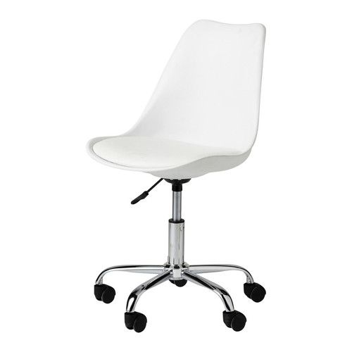 M s de 17 ideas fant sticas sobre chaise de bureau enfant - Ikea sillas oficina ninos ...