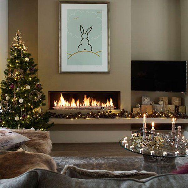 Living Room Xmas Menu 196 best mantel and shelf decor images on pinterest | christmas