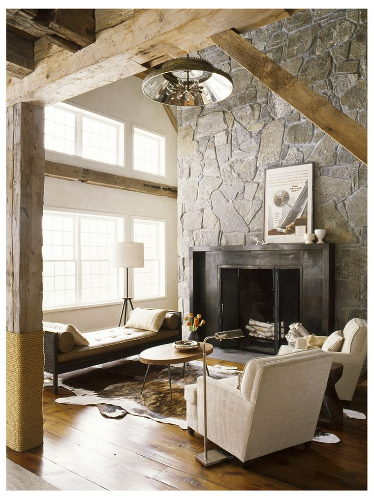4 Designs of Luxurious and Stylish Stone