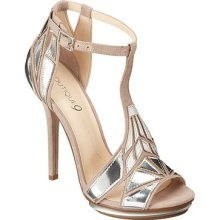 18 Best Mother Of The Brides Shoes Images On Pinterest